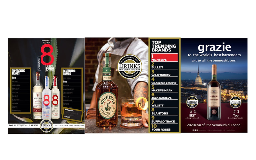 best booze.jpg