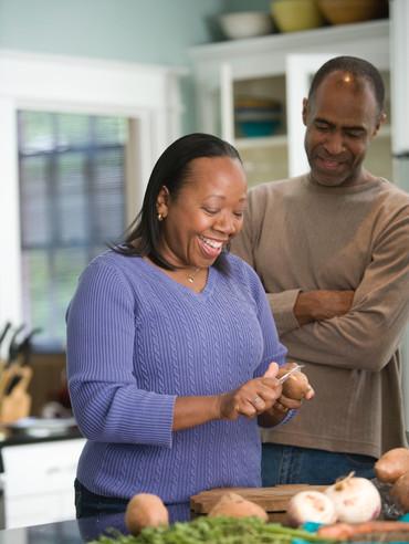 aa older couple in kitchen.jpg