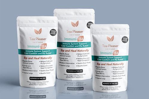 Immuni-TEA Bulk Wholesale