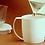 Thumbnail: Immuni-STEAM Inhaler Cup