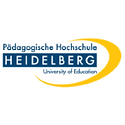 Logo_ph_heidelberg_10-Kopie.png
