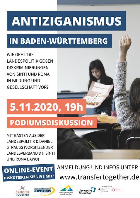 Poster_Antiziganismus_in_BaWü.jpg