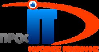 narodnoe-priznanie-logotip.png