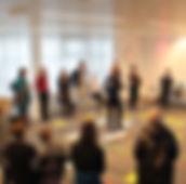 Haagse Cirkel slot januari 2018.JPG