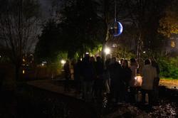 De Nacht Club in Rotterdam