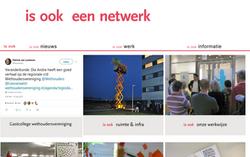 Social Design bij Twynstra Gudde