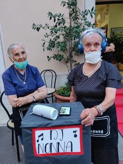 Baselicetto voor Baselice, Italië