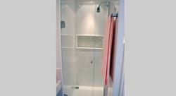 banheiromenina1.jpg