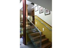 escadatalho.jpg