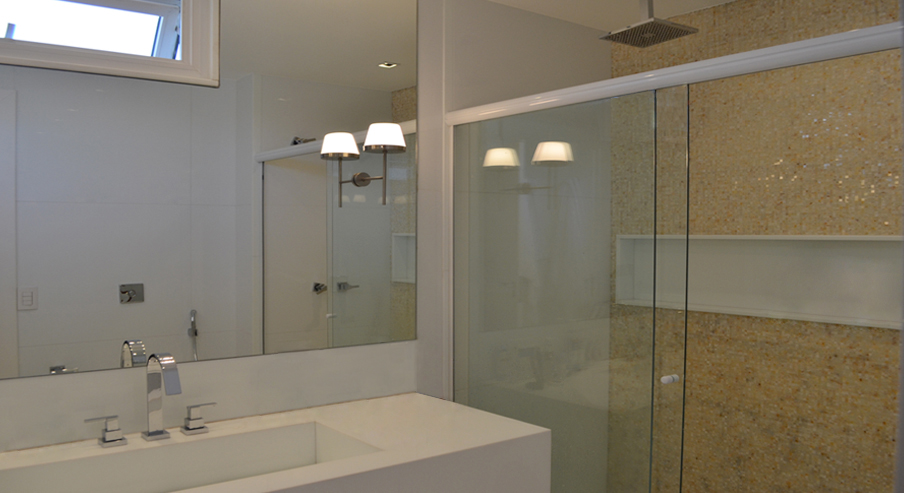 banheirocasal1.jpg