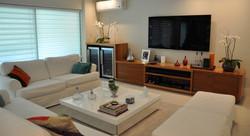 Apartamento Leblon
