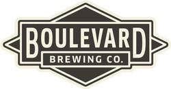 Boulevard-Brewing-Co