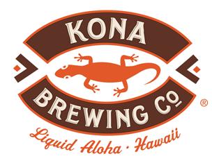 Kona_Brewery_Logo