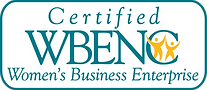 Higgin Flooring is Certified Women's Business Enterprise