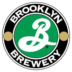 Brooklyn_Brewery_Logo