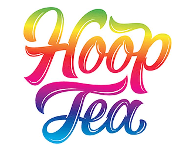 Hoop-Tea