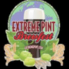 2015 Extreme Pint Brewfest