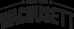 Wachusett_Logo_EPS