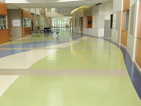 Uxbridge High School | Uxbridge, MA