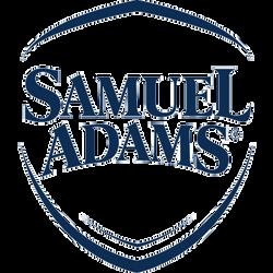 Sam-Adams