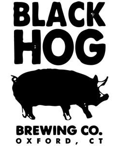 Black-Hog
