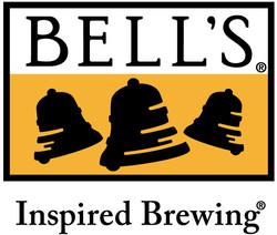 Bells_inspired_brewing