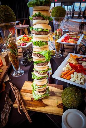 Burger Tower.jpeg