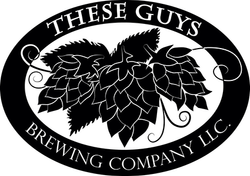 These-Guys-Brewing