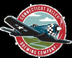 CT-Valley-Brewing