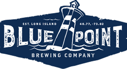 Blue-Point