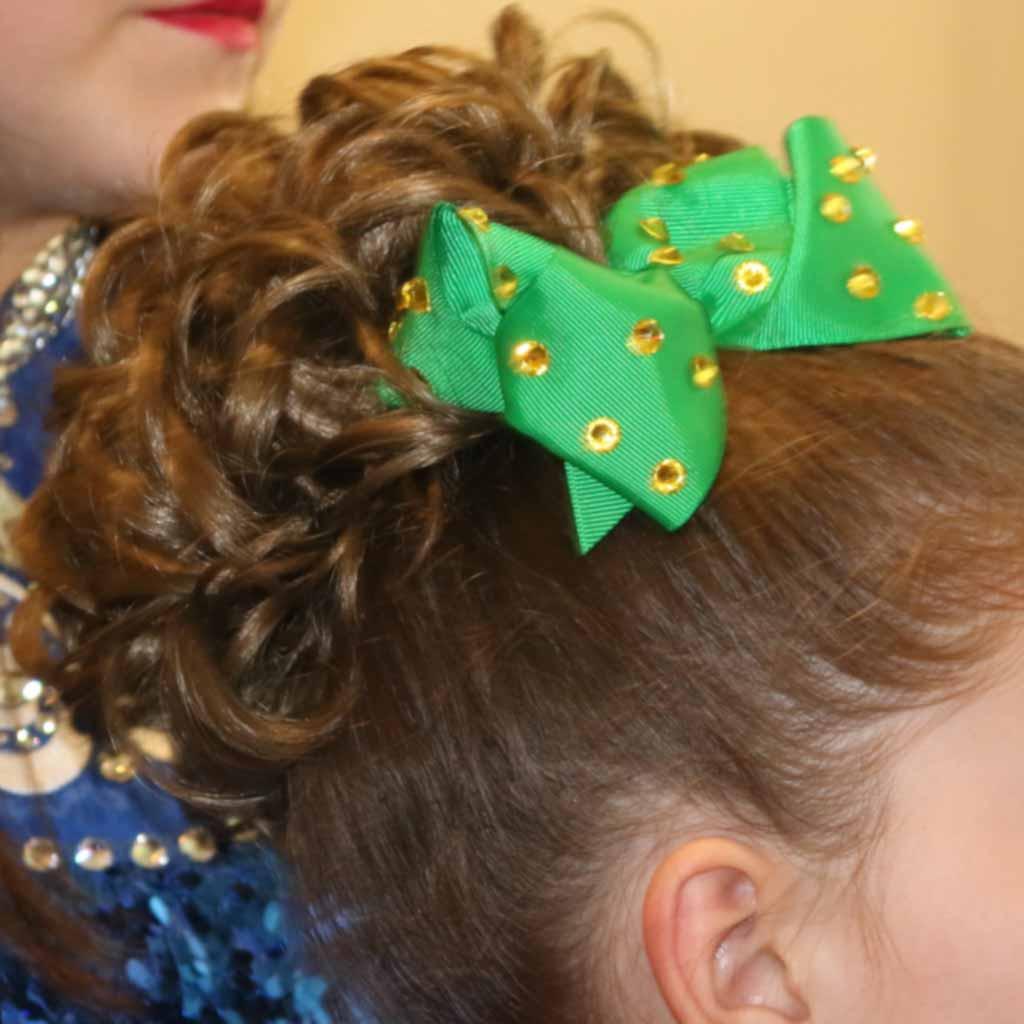 Hair-Bow.jpg
