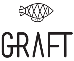 Graft-Logo