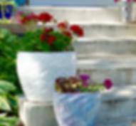 Container Garden Designers CT