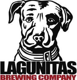 Lagunitas-Brewing-Company