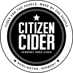 Citizen-Cider