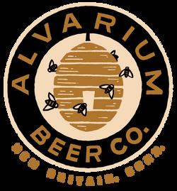 Alvarium-Beer-Co