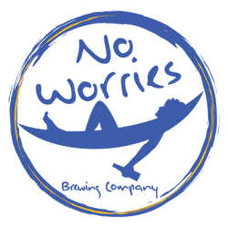 No-Worries-Brewing-Company