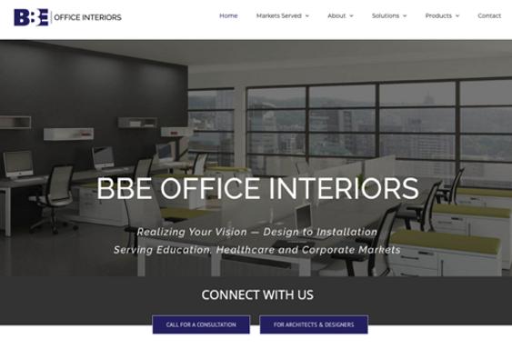 BBB Website.png