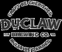 DuClaw-Brewing-Company
