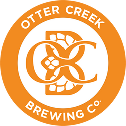 Otter Creek Brewing