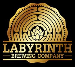 Labyrinth Brewing Company