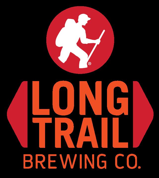 LongTrail