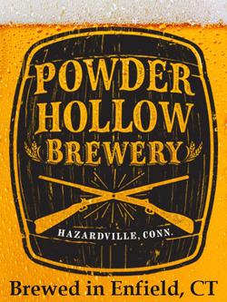 Powder-Hollow-Brewery