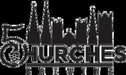 5_CHURCHES
