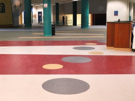 Gerena Community School | Springfield, MA