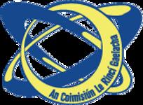 clrg-logo-2.png
