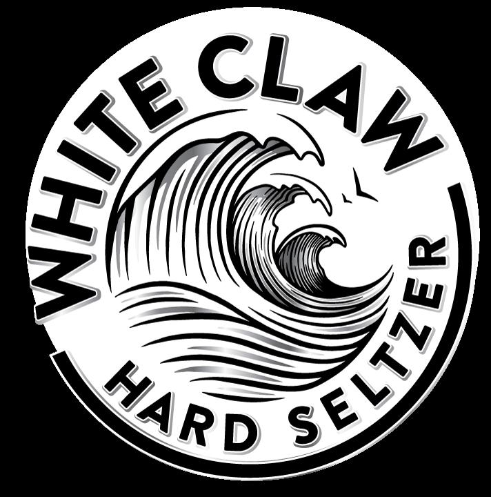 White_Claw