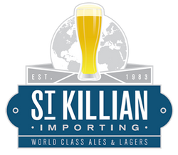 St Killian Importing