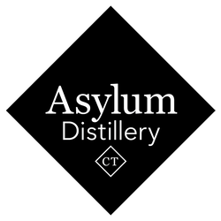 Asylum-Distillery-CT