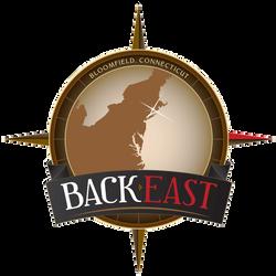 Back-East